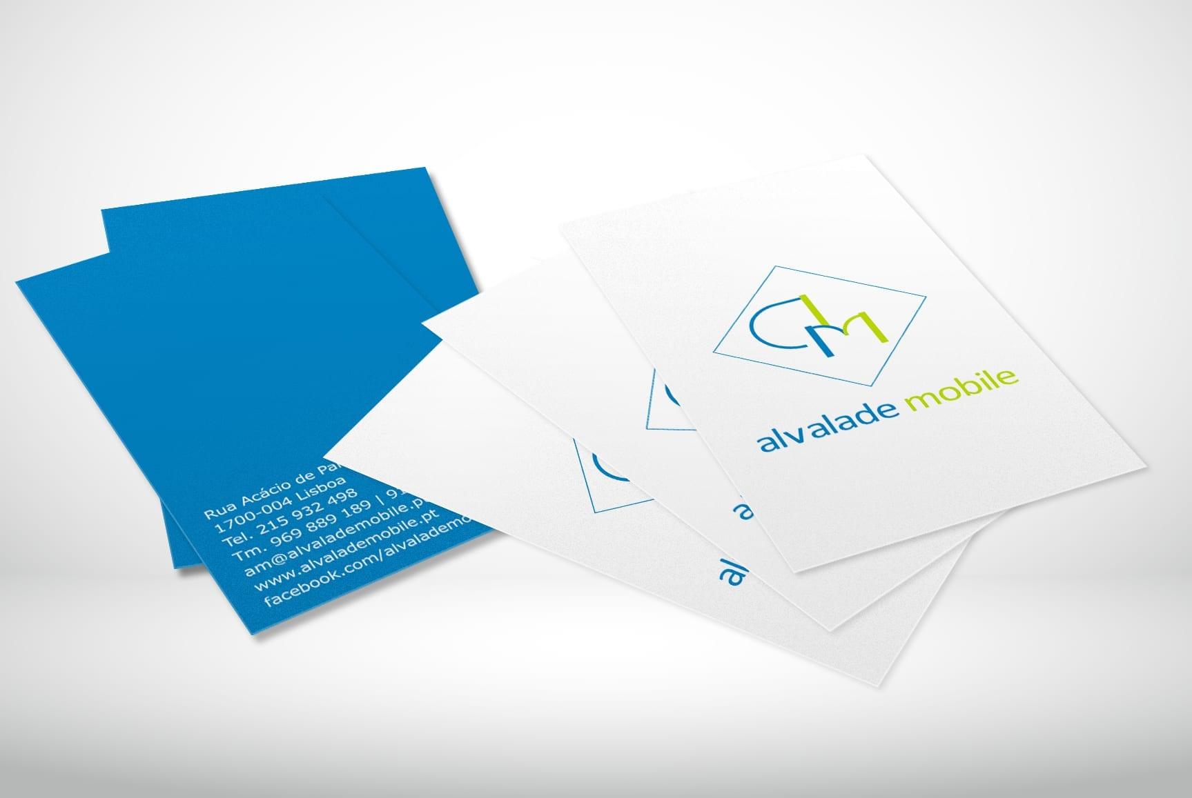 design gráfico - portfolio