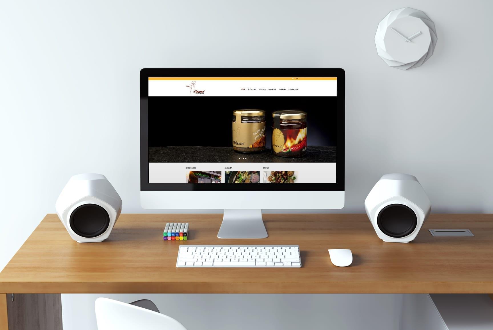 desktop-poleiro