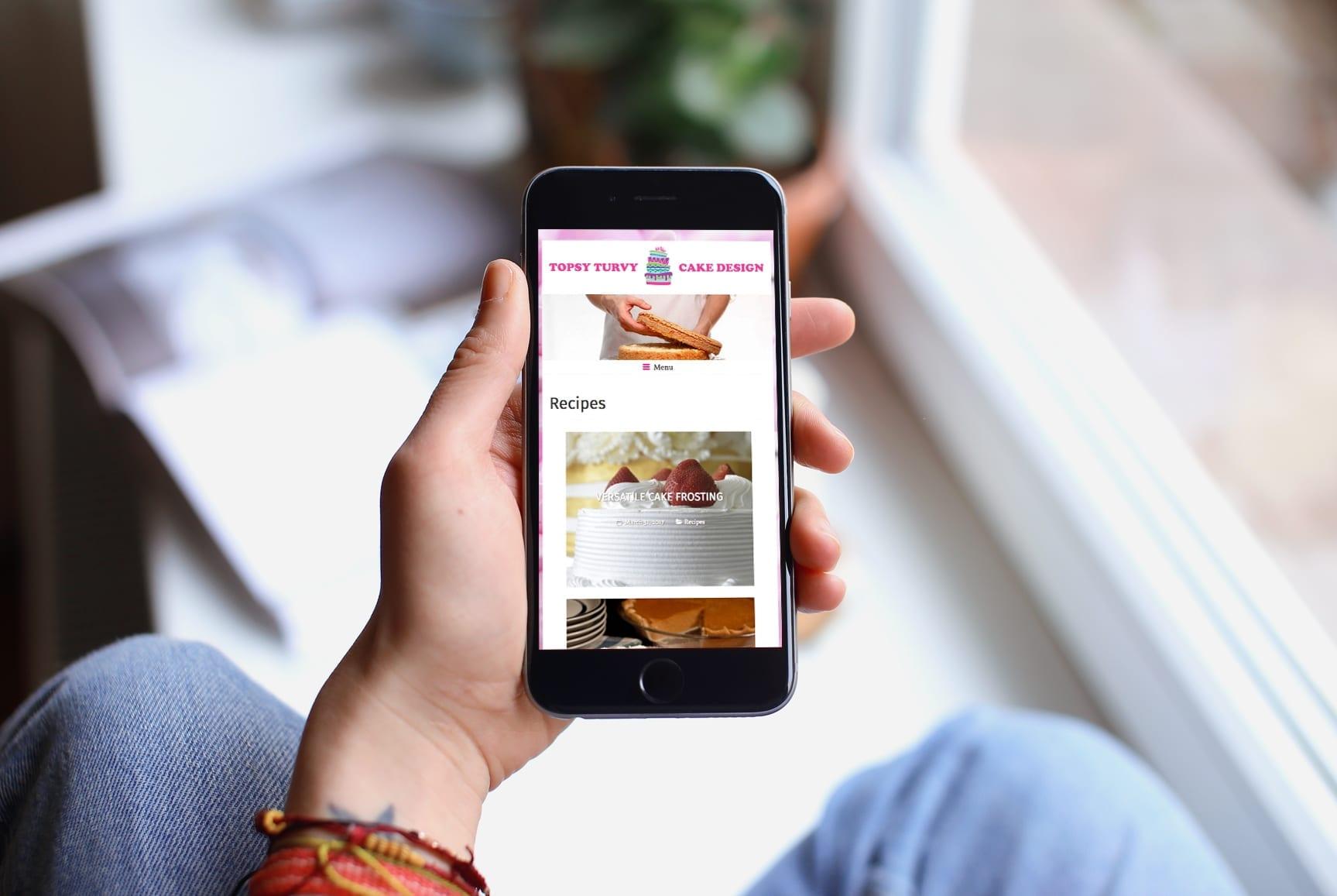 mobile-pastelaria