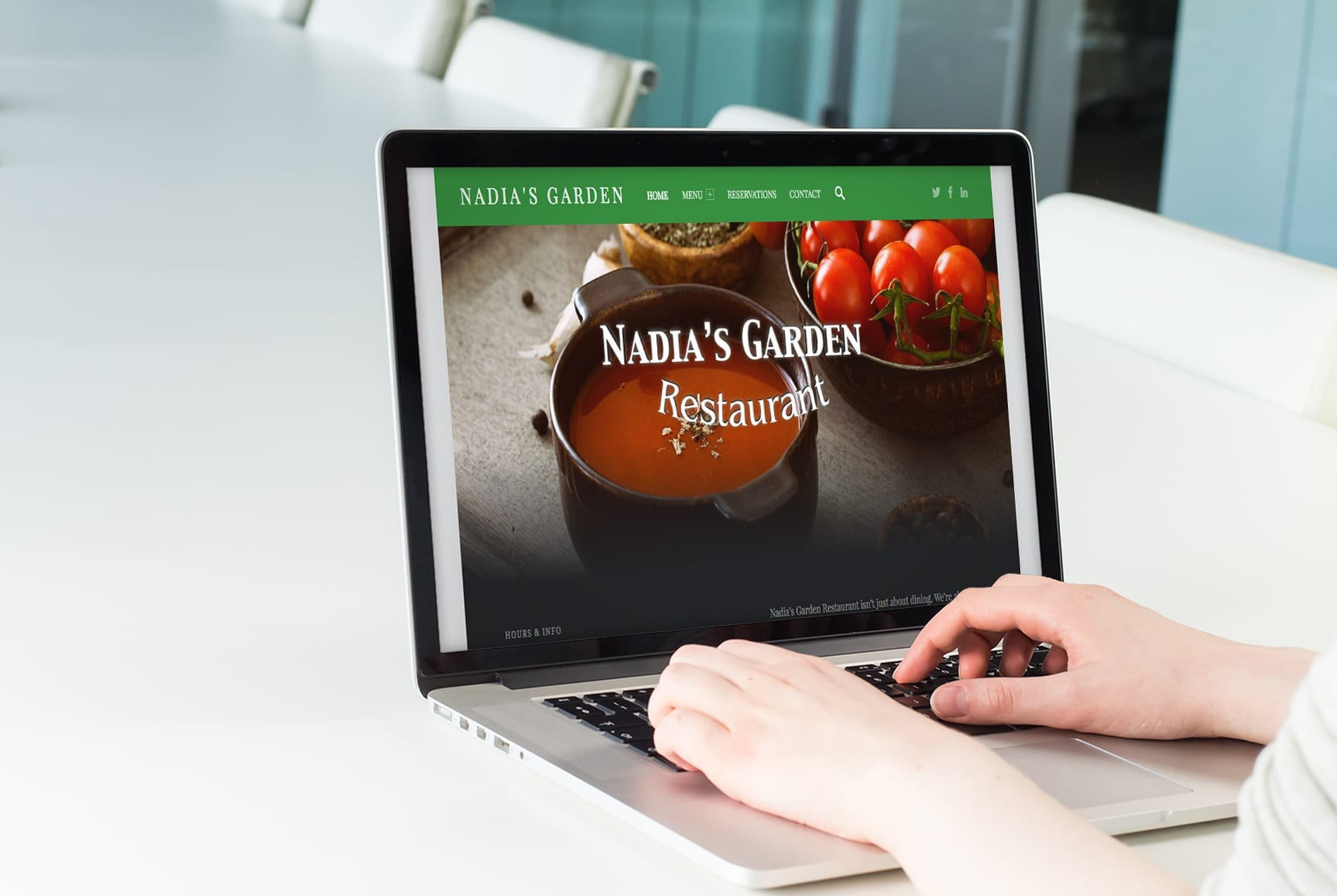 portatil-nadia-garden