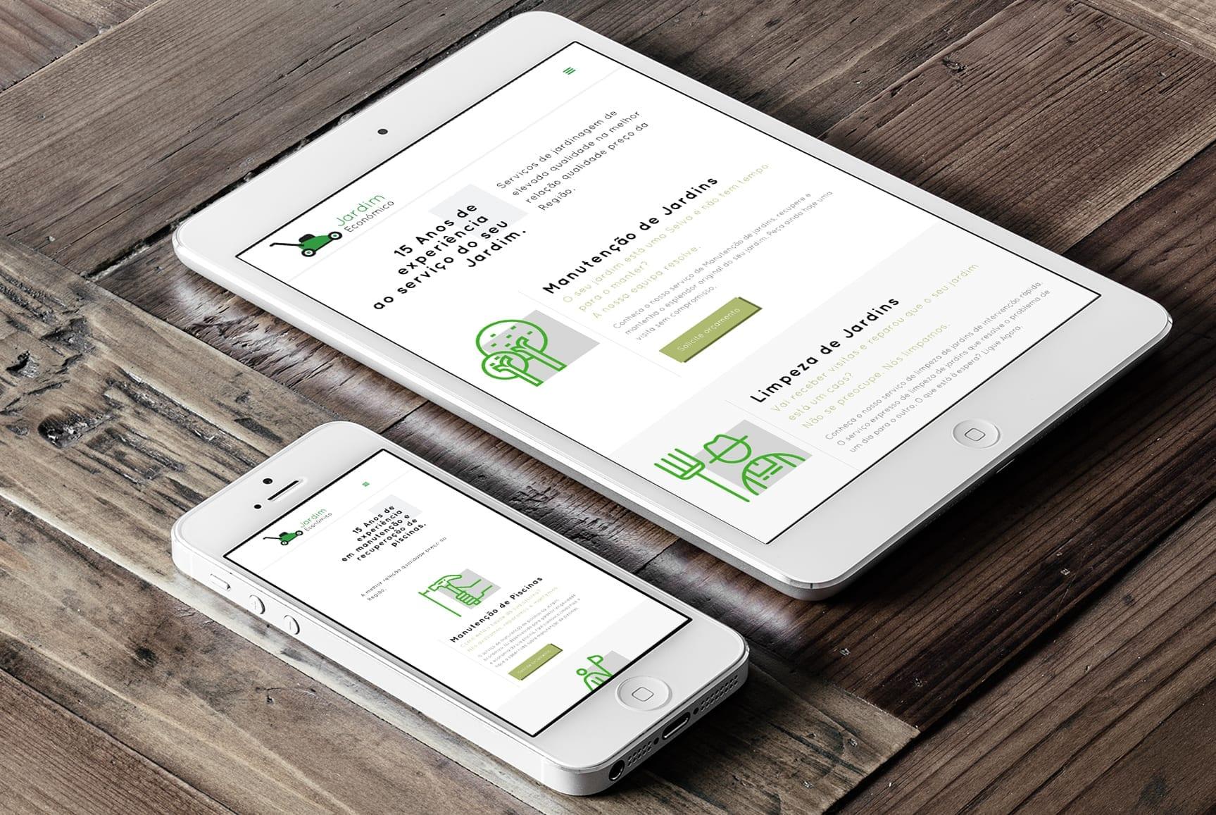tablet-mobile-jardim-economico