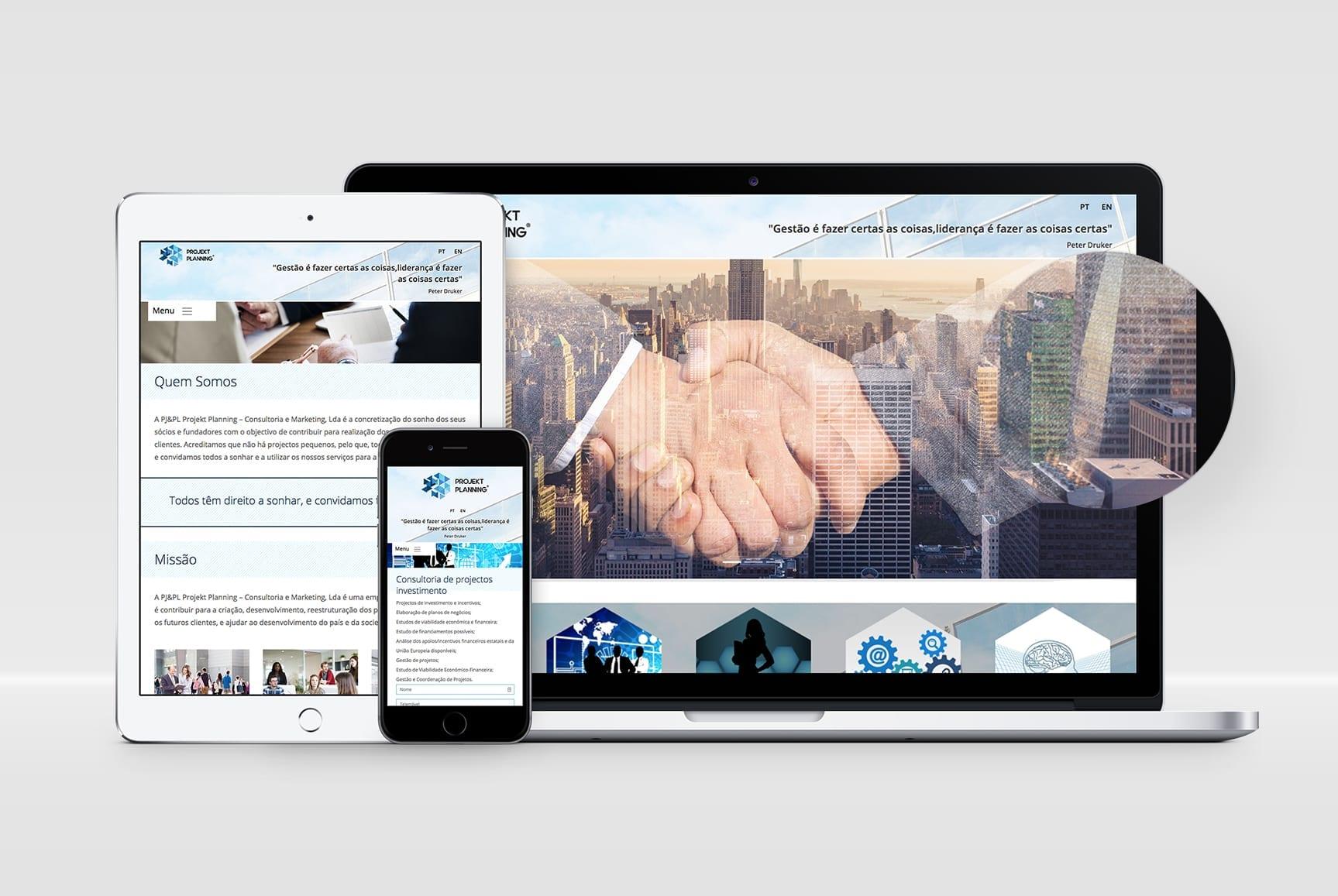 desktop-projektplanning