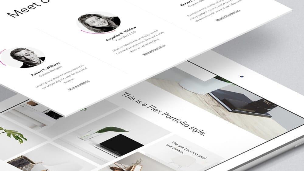 Vamos criar um site? - Blog - Ana Margarida Mota