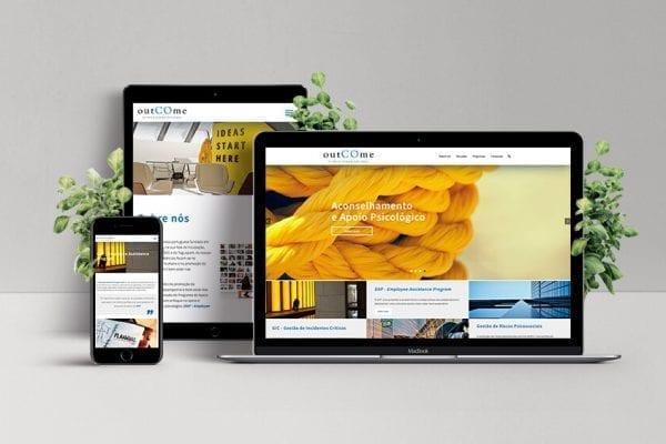 Quais os benefícios de um site responsivo (Responsive Web Design – RWD)?